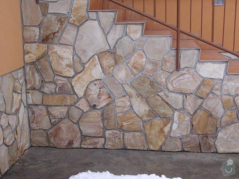 Kamenické a obkladačské práce: P1010021