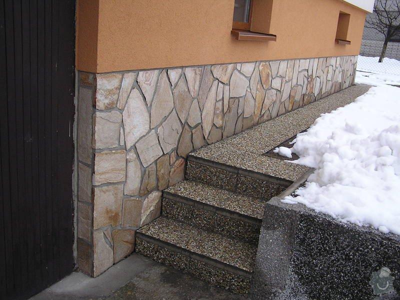 Kamenické a obkladačské práce: P1010011