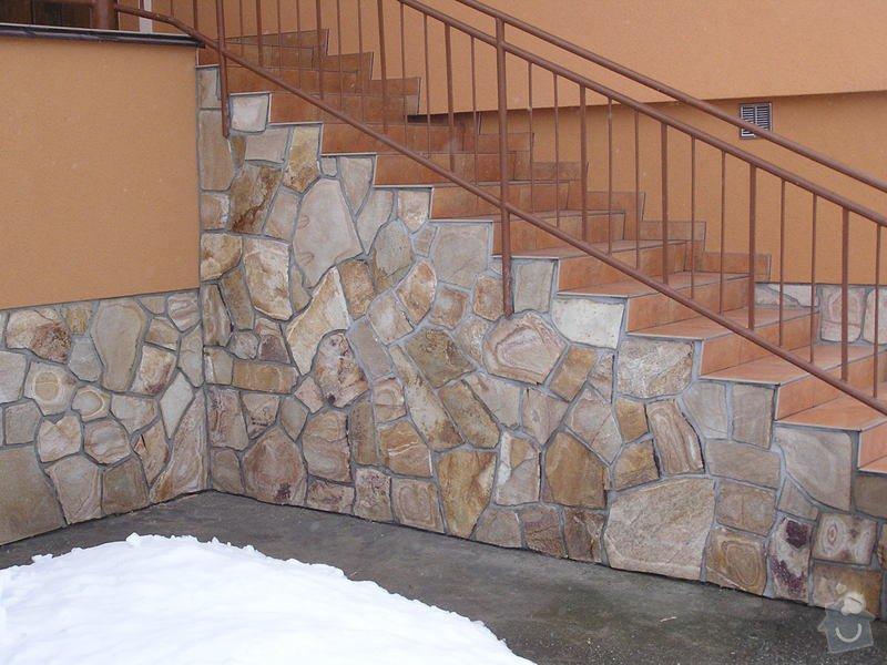 Kamenické a obkladačské práce: P1010014