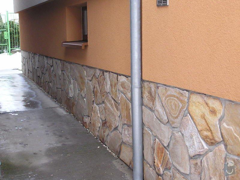 Kamenické a obkladačské práce: P1010017