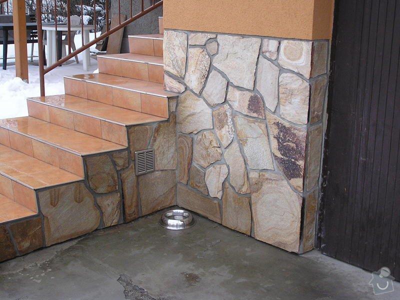 Kamenické a obkladačské práce: P1010013