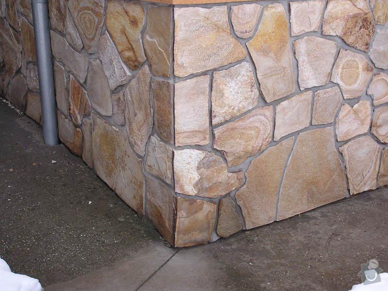 Kamenické a obkladačské práce: P1010016
