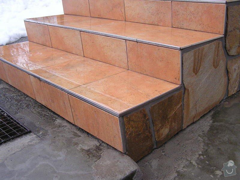 Kamenické a obkladačské práce: P1010030