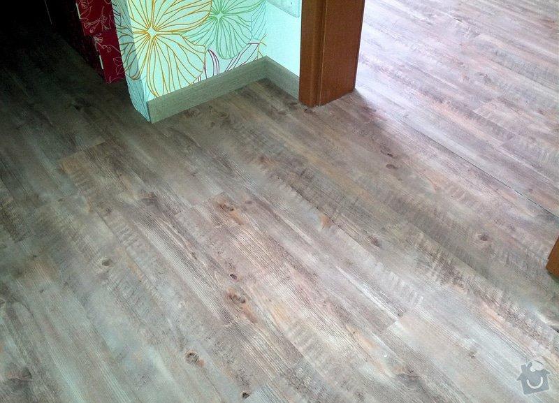 Položení vinylové podlahy: IMG_20130407_143840