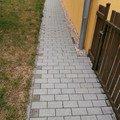 Kb block zamkova dlazba p4070070