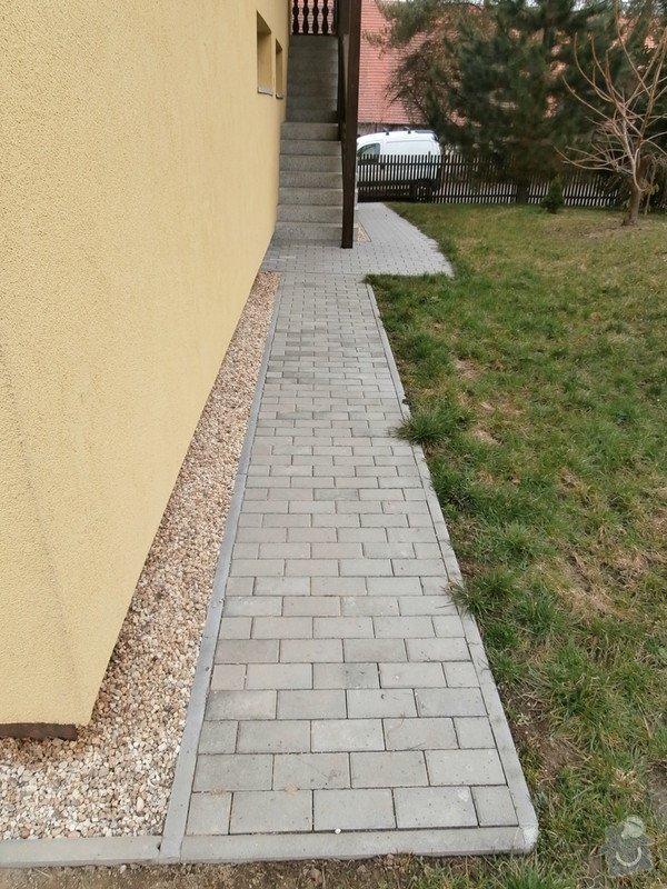 Kb-block, zámková dlažba: P4070073