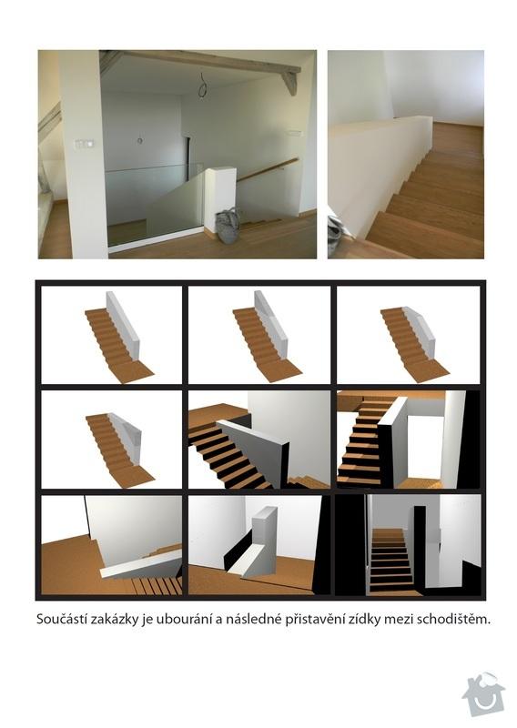 Rozšíření podlahové plochy: c.1