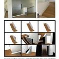 Rozsireni podlahove plochy c.1