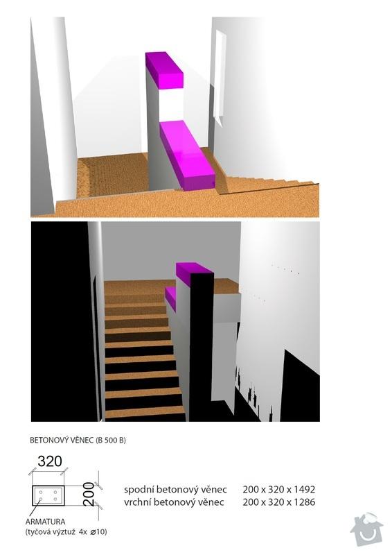 Rozšíření podlahové plochy: c.3