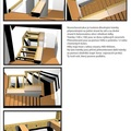 Rozsireni podlahove plochy c.4