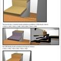 Rozsireni podlahove plochy c.5