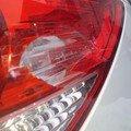 Oprava praskleho zadniho svetla wp 000063