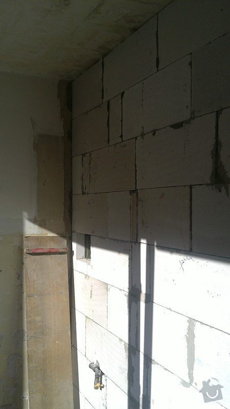 Rekonstrukce byt.jádra: 05032013032
