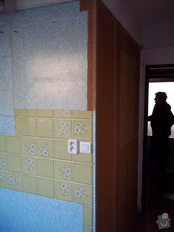 Rekonstrukce byt.jádra: 100_2100