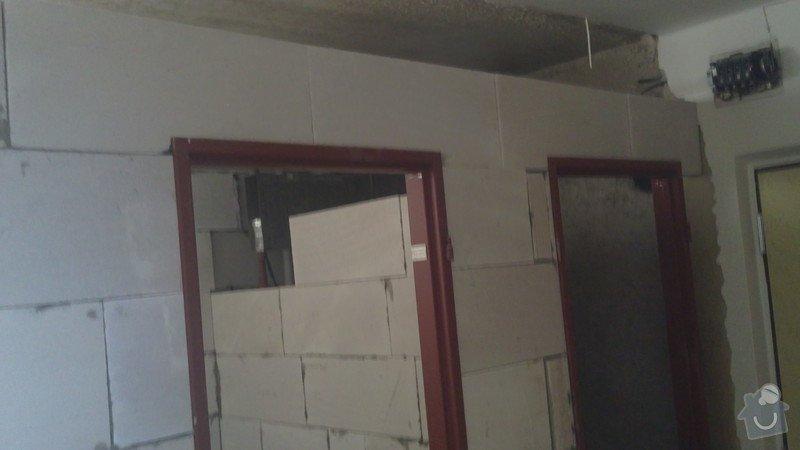 Rekonstrukce byt.jádra: 05032013029