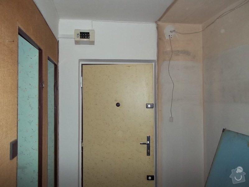 Rekonstrukce byt.jádra: 100_2108