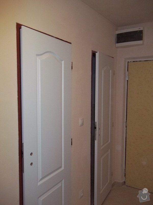 Rekonstrukce byt.jádra: 100_2139