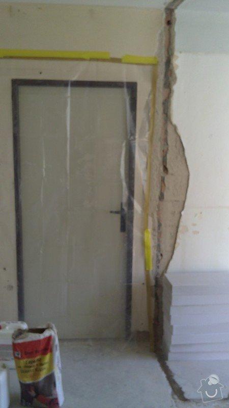 Rekonstrukce byt.jádra: 04032013023