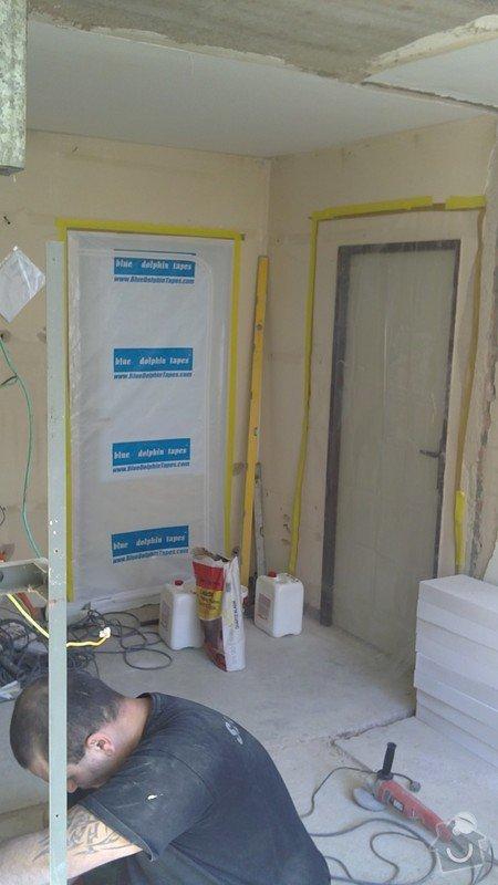 Rekonstrukce byt.jádra: 04032013024