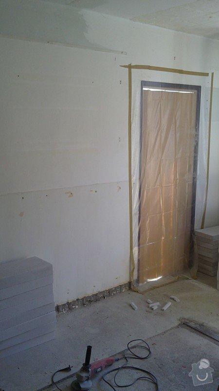 Rekonstrukce byt.jádra: 04032013022