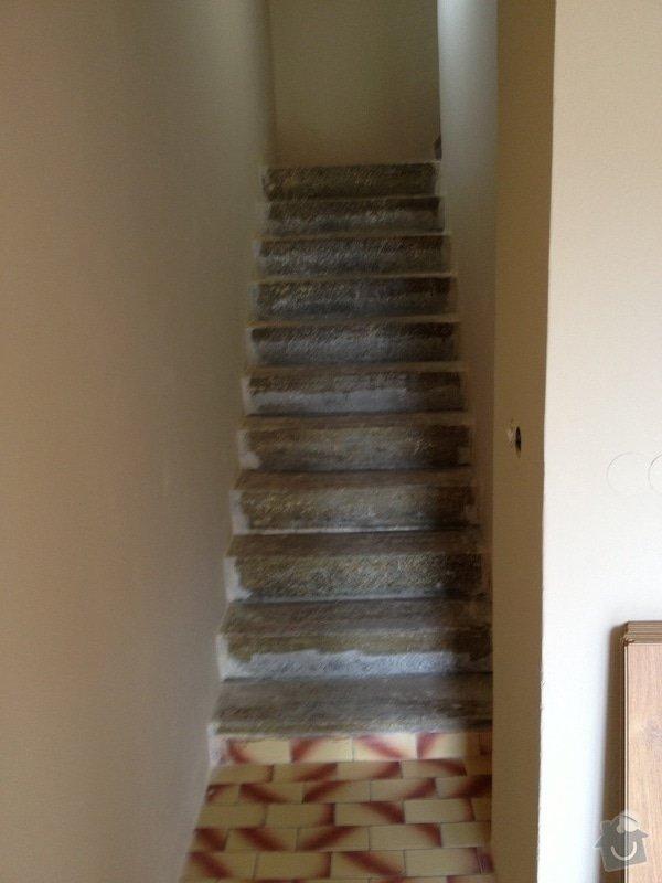 Obklad schodiště plovoucí podlahou: IMG_0556
