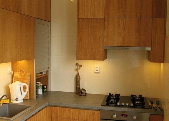 kuchyn-0408-09