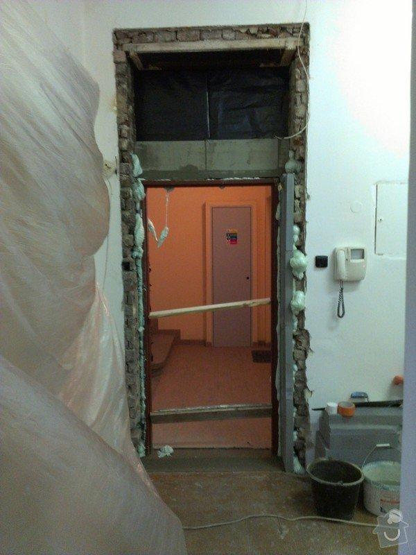 Vymena dveri od bytu: IMG_20130406_185734