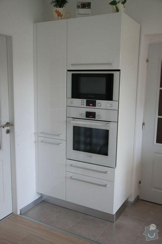 Kuchyně: Kopie_-_IMG_8184-1