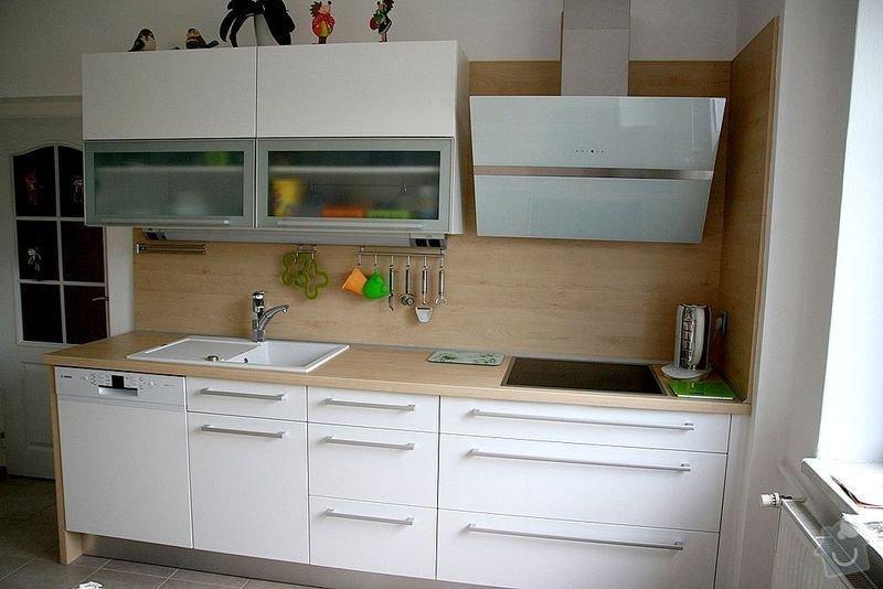 Kuchyně: Kopie_-_IMG_8187-1