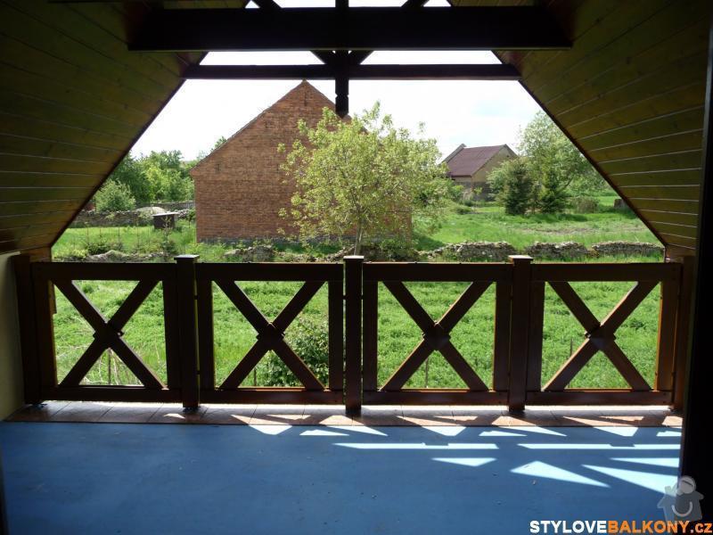 Zhotovení dřevěného zábradlí na terasu: 21269_zabradli-na-balkon-7