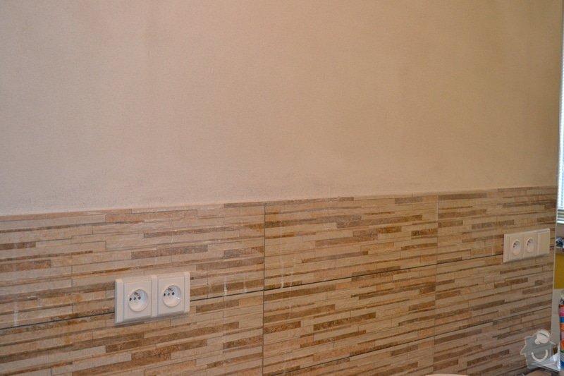 Elektroinstalace při rekonstrukci panelového bytu: DSC_0100