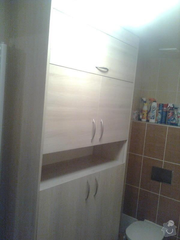 Skřínka do koupelny: Obraz0102_1_