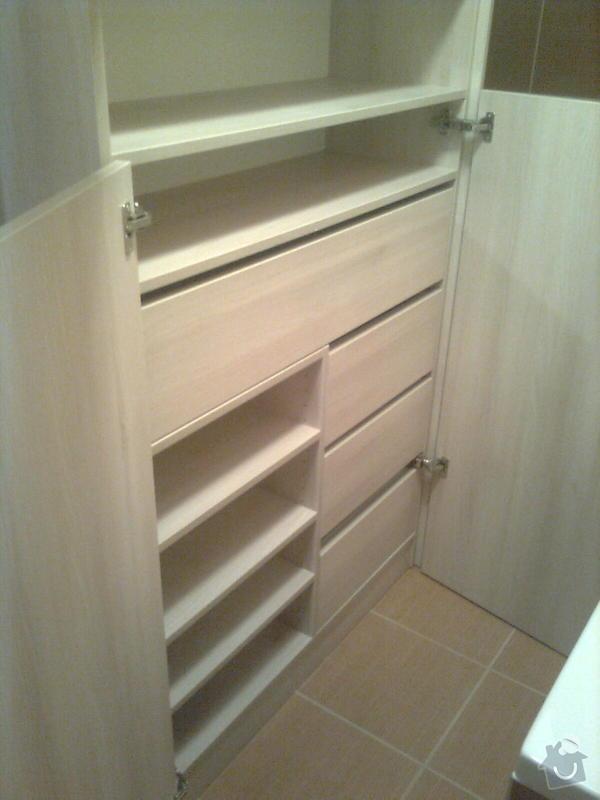 Skřínka do koupelny: Obraz0104_1_