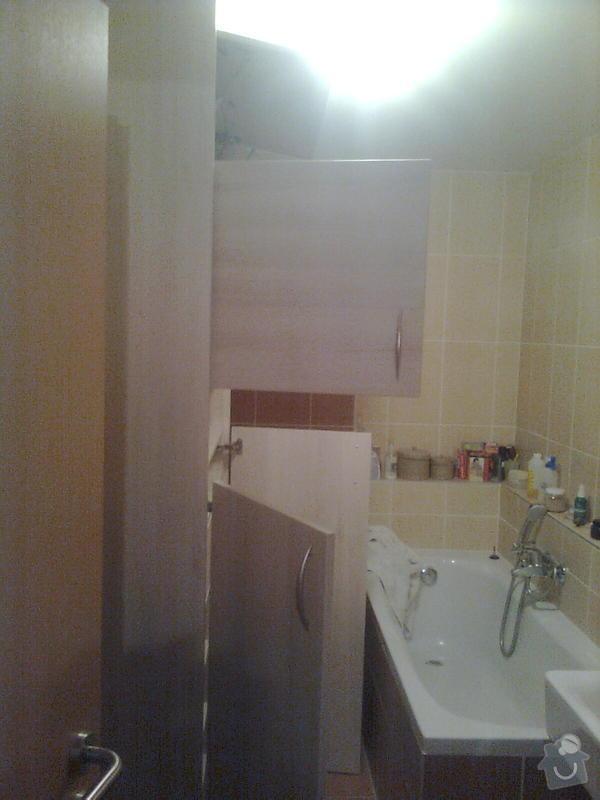 Skřínka do koupelny: Obraz0103_1_