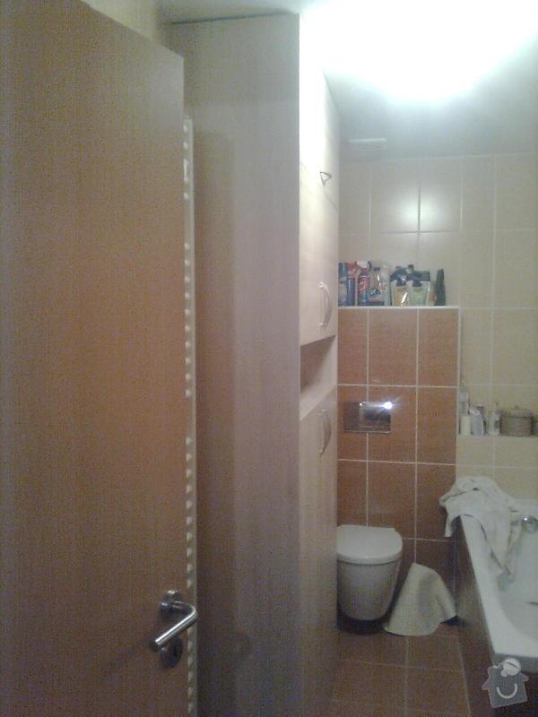 Skřínka do koupelny: Obraz0101_1_