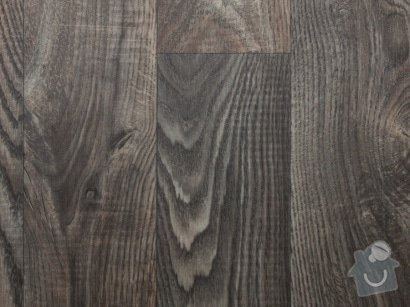 Pokládka PVC do bytu 3+1 66,80 m2: pvc-podlaha-centaur-white-oak-694d-sire-4m-default