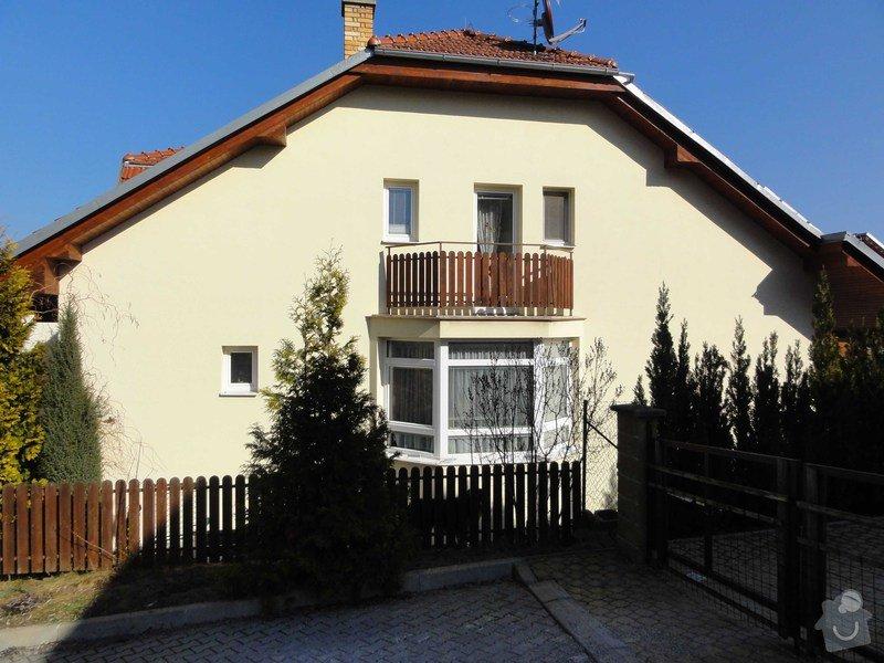 Oprava balkonu a fasady - případné zateplení: bocni_pohled