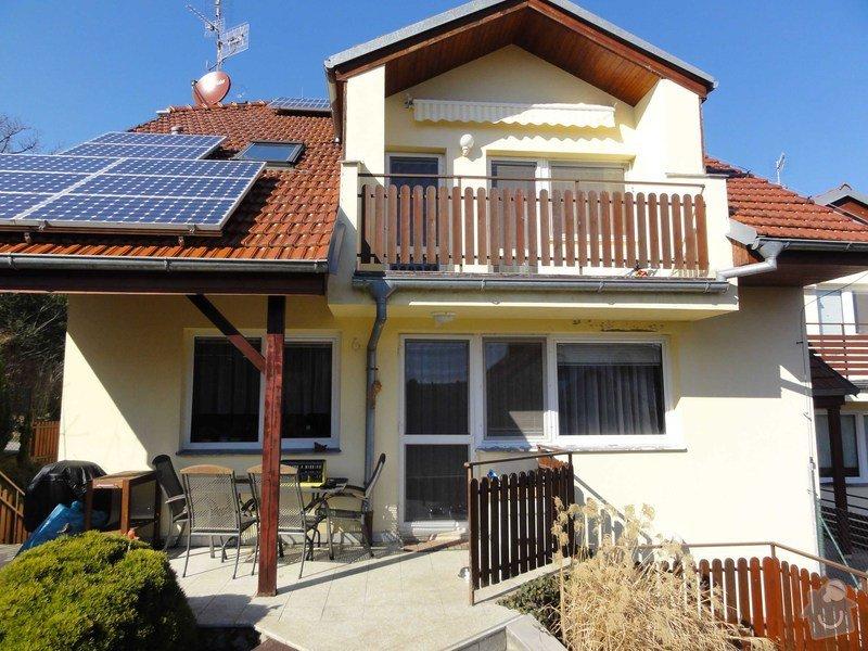 Oprava balkonu a fasady - případné zateplení: zadni_strana_domu