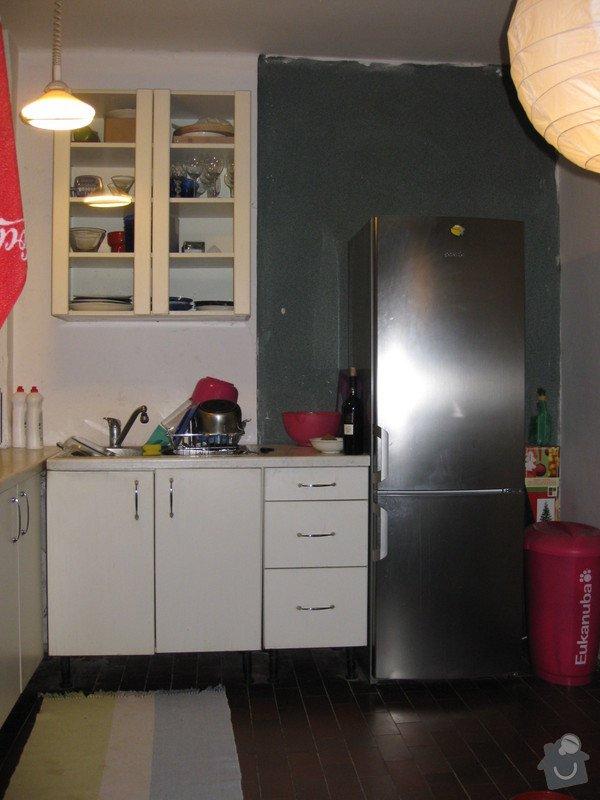 Nová kuchyň: IMG_5536