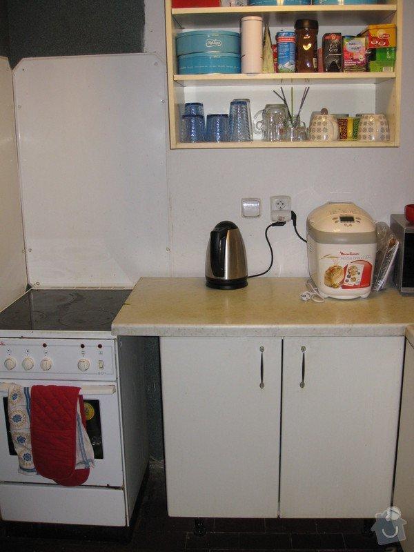 Nová kuchyň: IMG_5538