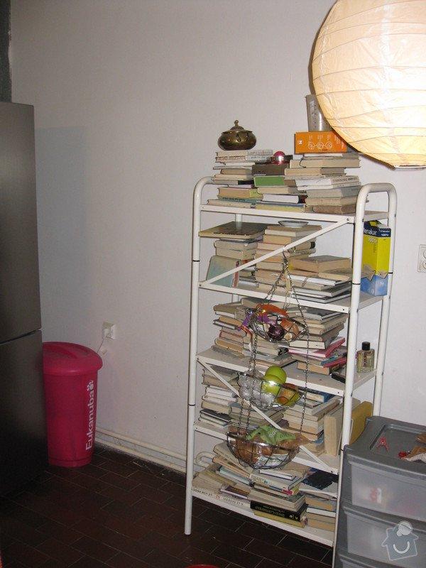 Nová kuchyň: IMG_5539