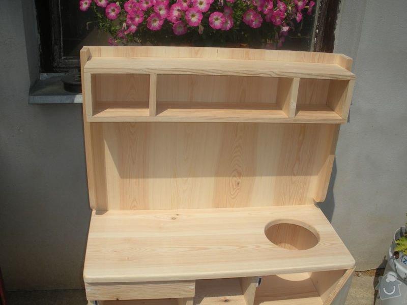 Výroba dřevěné dětské kuchyňky: kuchynka_-_polotovar_3