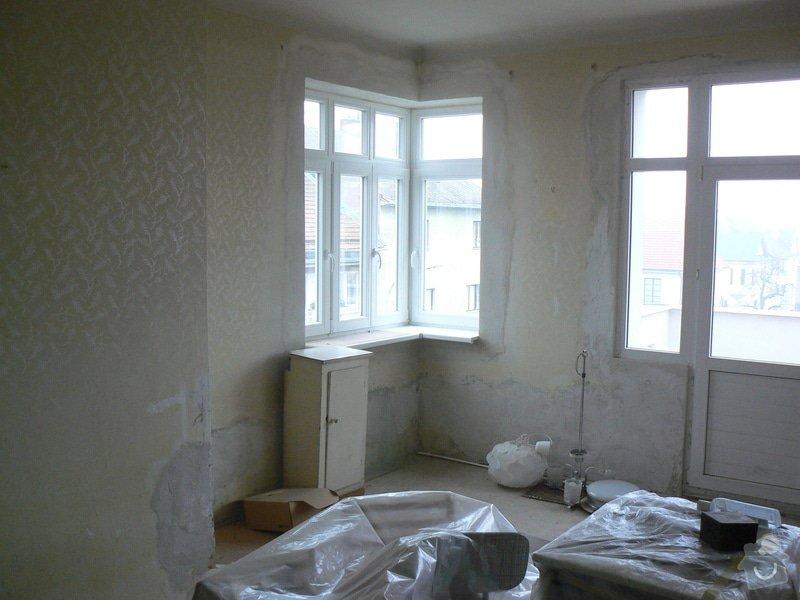 Rekonstrukce bytu: 010_P1040710