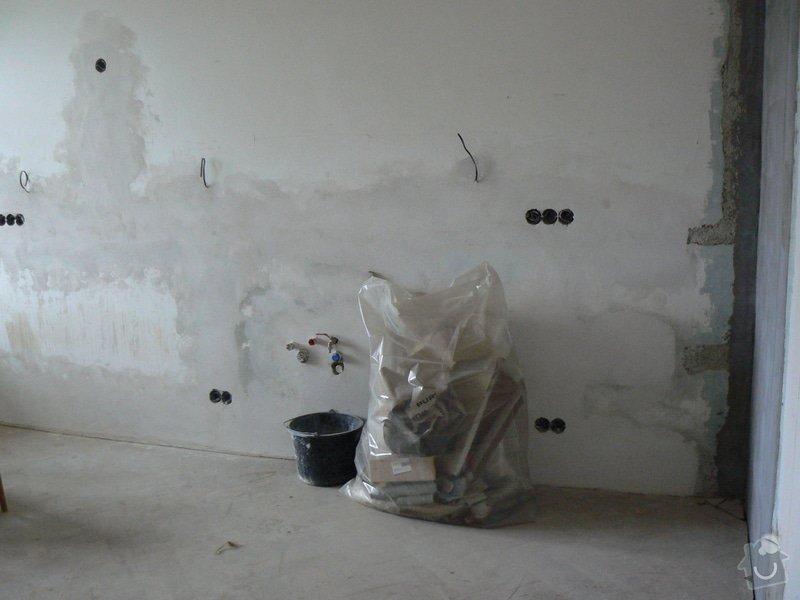 Rekonstrukce bytu: 012_P1040928
