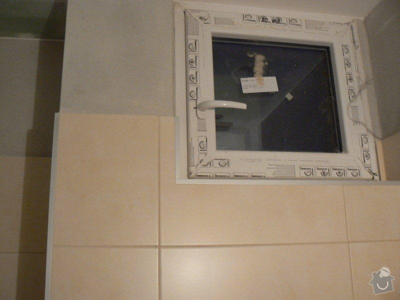 Rekonstrukce bytu: 021_P1050012