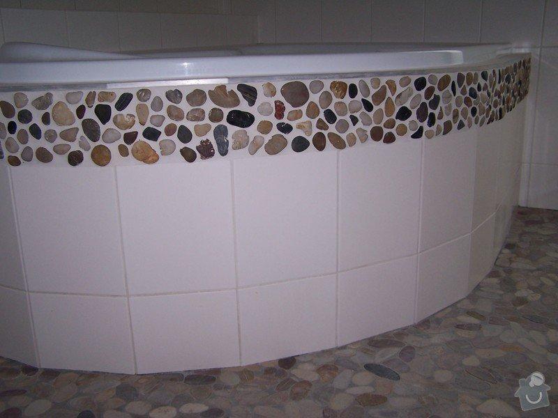 Rekonstrukce koupelny: 028