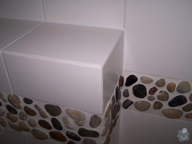 Rekonstrukce koupelny: 029