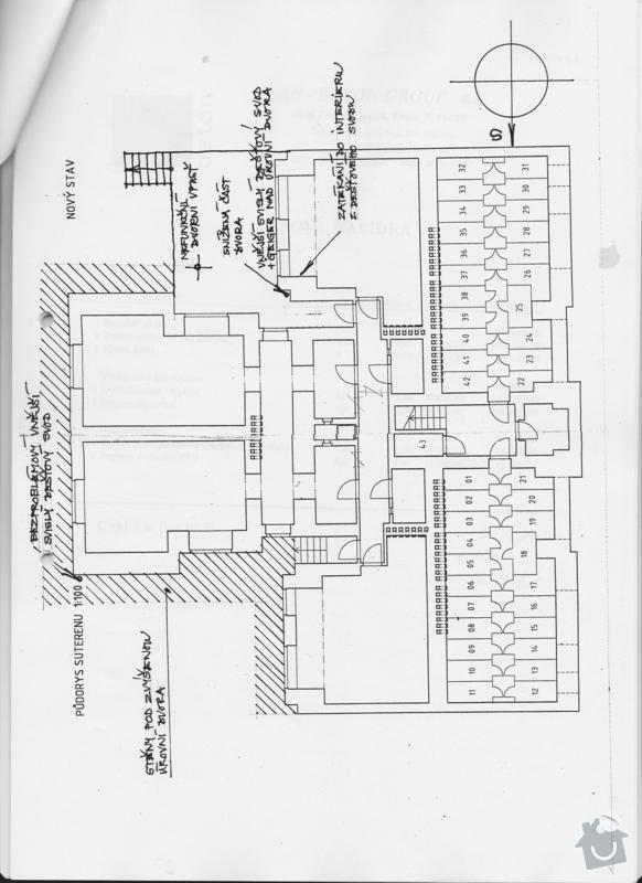Hydroizolace suterénních prostor: posudek_suteren_04