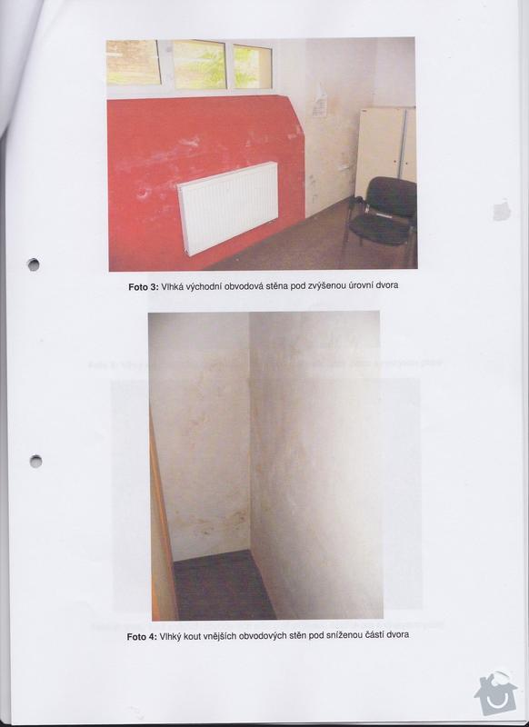 Hydroizolace suterénních prostor: posudek_suteren_06