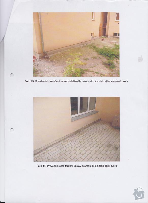 Hydroizolace suterénních prostor: posudek_suteren_08